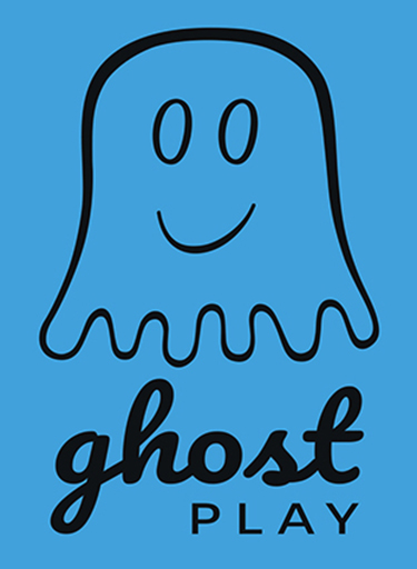 Ghostplay